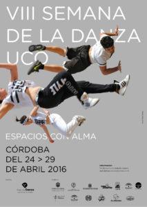 cartel-espacios-con-alma-danza-uco